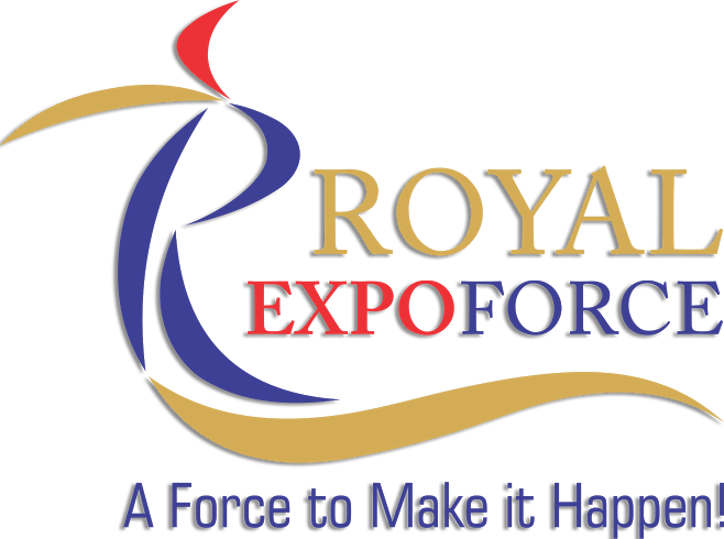Royal Expo Force